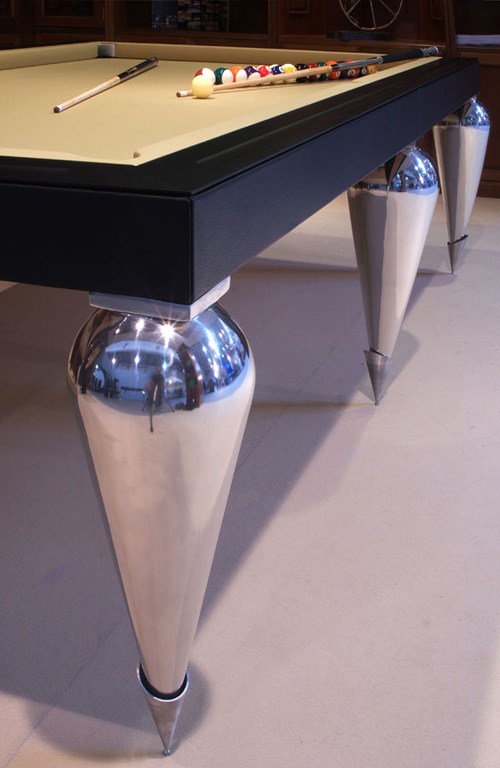 billiard-tables-cabochon-parigi-mbm-billardi-4.jpg