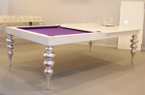 billiard-tables-cabochon-parigi-mbm-billardi-5.jpg
