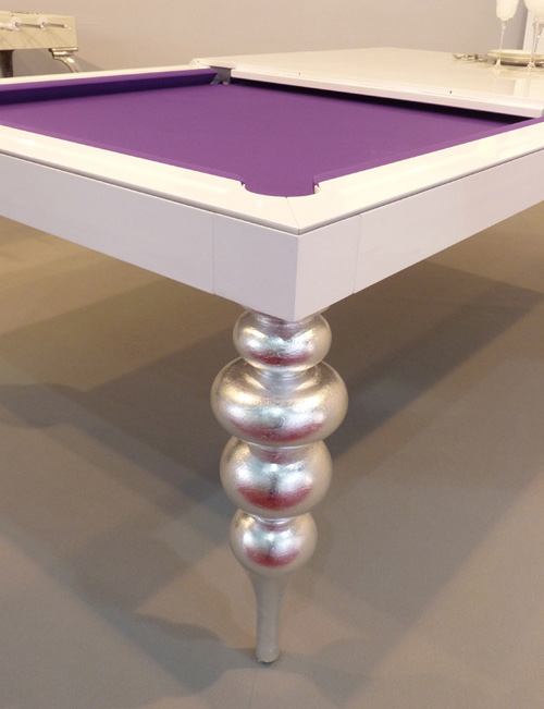 billiard-tables-cabochon-parigi-mbm-billardi-7.jpg