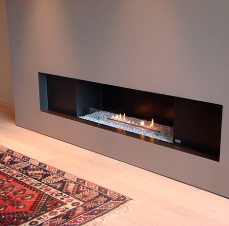 bio oh ethanol fireplace puur vuur Decorative Fireplace Bio oh!   bioethanol fireplaces by Puur Vuur Belguim