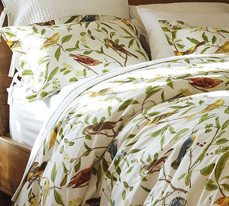 bird-motif-bedding-pottery-barn-1.jpg