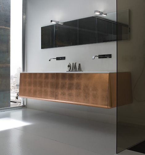 birex-bathroom-furniture-campus-3.jpg