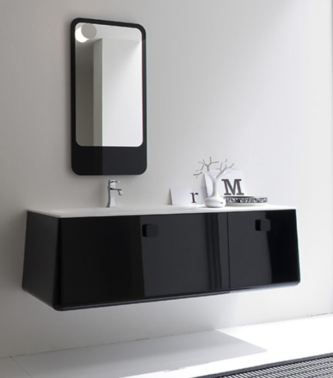 unusual bathroom furniture. birexbathroomfurniturecampus4jpg unusual bathroom furniture l