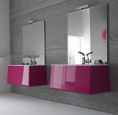 birex-bathroom-furniture-campus-5.jpg