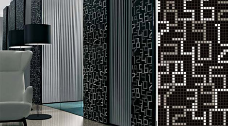 bisazza-mosaic-data-black-1.jpg