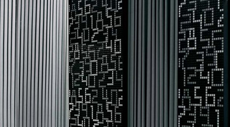 bisazza-mosaic-data-black-2.jpg