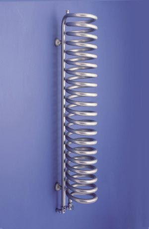 bisque hot spring radiator Modern Radiator from Bisque   the Hot Spring radiator