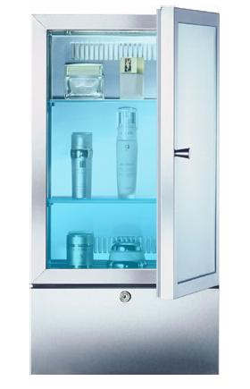 biszet medicine cabinet Medicine Cabinets from Biszet   the bathroom refrigeration cabinet