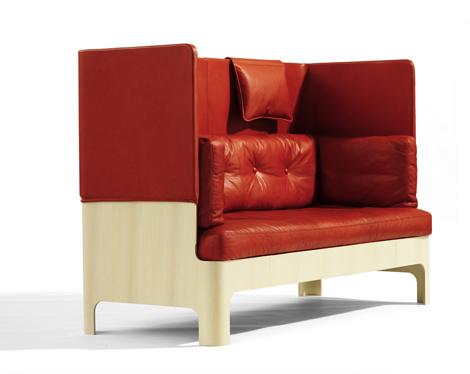bla-station-formal-sofas-foyer-1.jpg
