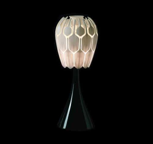 bloom-table-lamp-mgx-4.jpg