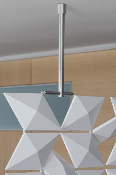 bloomming-contemporary-room-divider-lightfacet-6.jpg