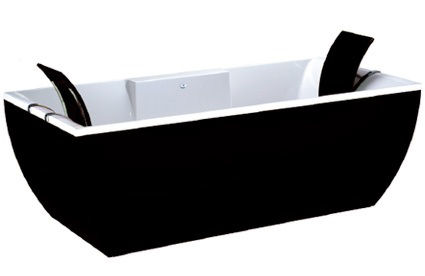 blu-bleu-kali-kolor-black-tub.jpg