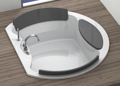 blubleu-drop-in-bathtubs-sunken-thais-jodie.jpg