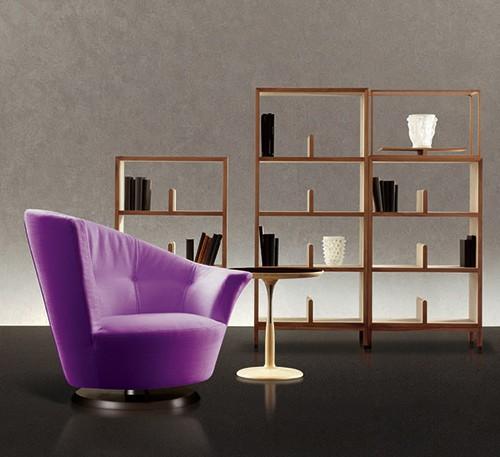 blue-swivel-armchair-giorgetti-arabella-giorgetti-2.jpg
