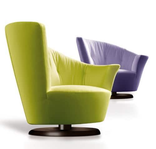 blue-swivel-armchair-giorgetti-arabella-giorgetti-3.jpg