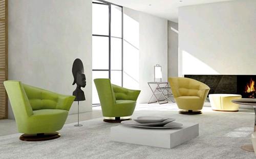 blue-swivel-armchair-giorgetti-arabella-giorgetti-4.jpg