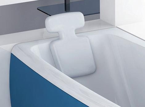 bluebleu colored bathtubs lucky color 3