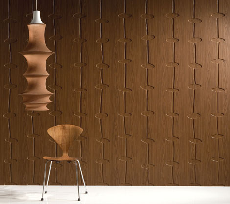 bn decorative wall paneling iconic 6