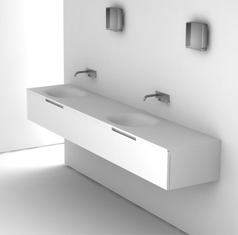 boffi-bathroom-collection-sabbia-2.jpg