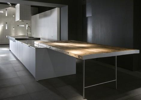 Bon Boffi Kitchen Duemilatto 1 Eco Friendly Boffi Kitchen New Duemilaotto