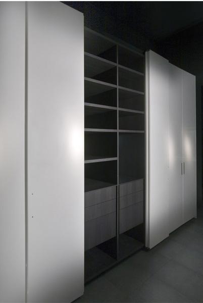 boffi-kitchen-duemilatto-3.jpg