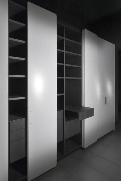 boffi-kitchen-duemilatto-4.jpg