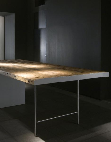 boffi-kitchen-duemilatto-5.jpg