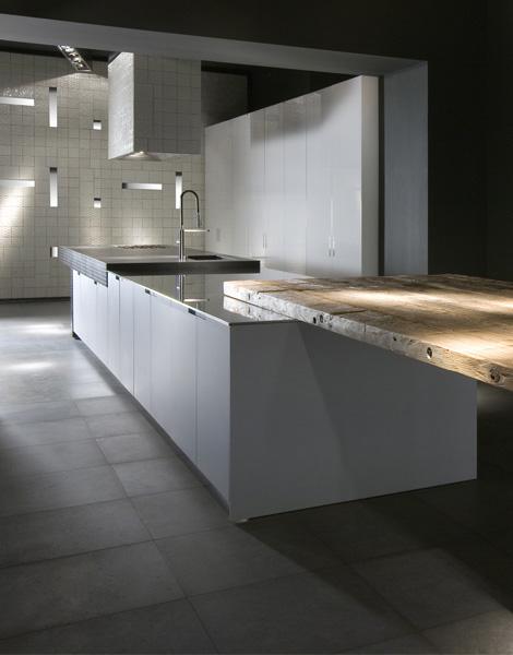 boffi-kitchen-duemilatto-6.jpg