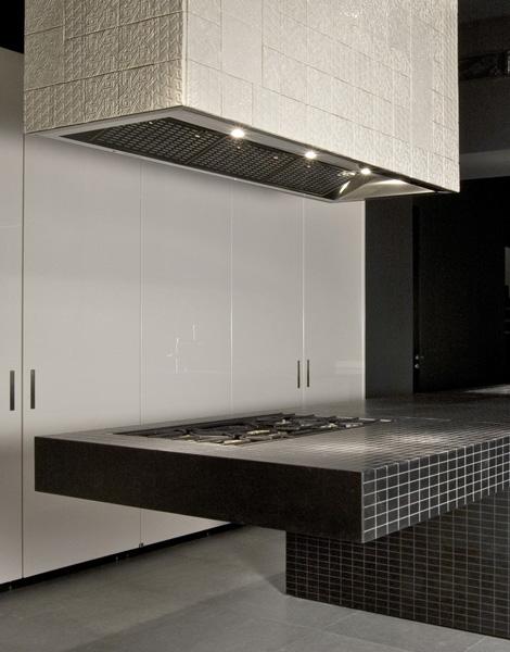 boffi-kitchen-duemilatto-7.jpg
