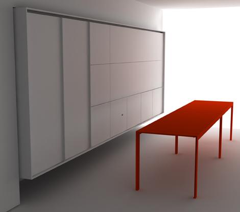 boffi-kitchen-on-off-3.jpg