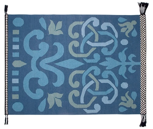 bold-color-rugs-reversible-ganrugs-4.jpg
