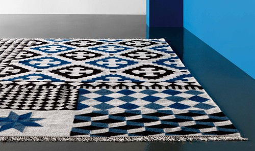 bold-color-rugs-reversible-ganrugs-6.jpg