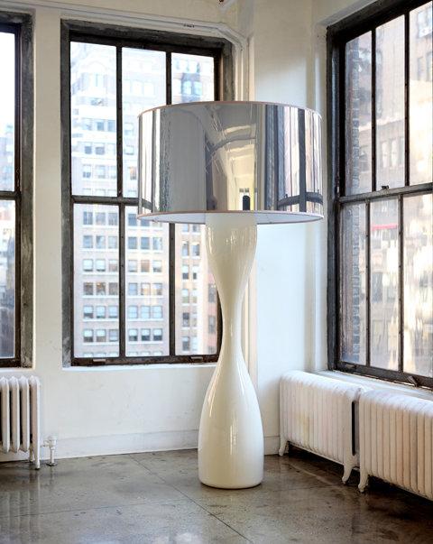 Bold floor lamps by viso bold floor lamp viso 2 bold floor lamps by viso aloadofball Images