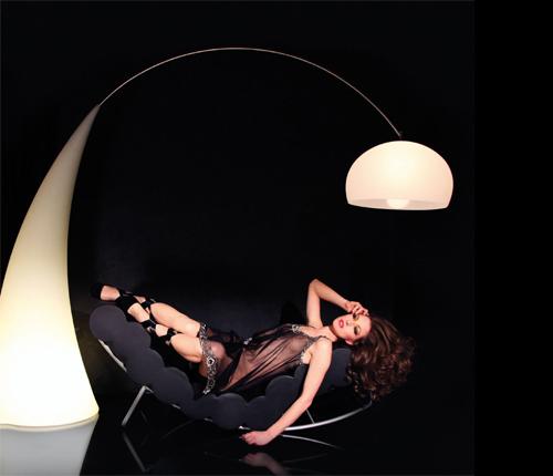 bold-floor-lamp-viso-4.jpg
