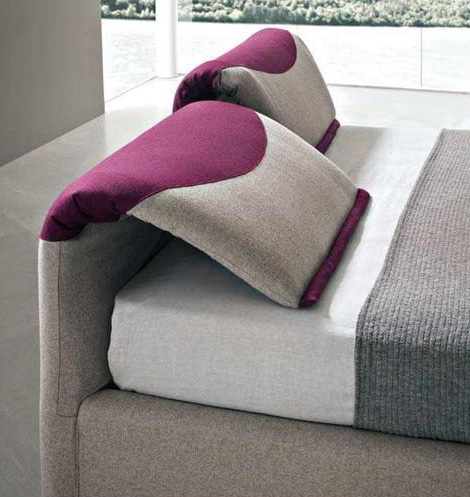 bolzan-italian-contemporary-bed-paciugo-3.jpg