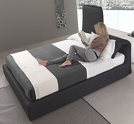 bolzan-italian-contemporary-bed-paciugo-4.jpg