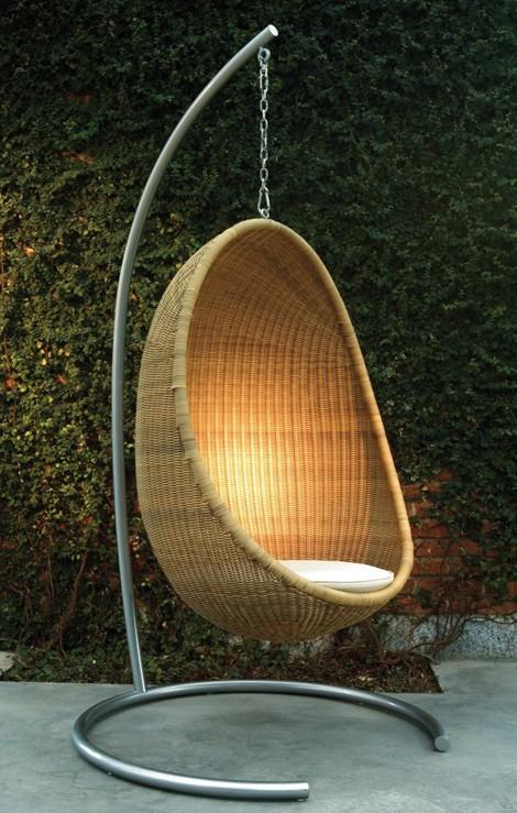 bonacinapierantonio outdoor furniture egg 1