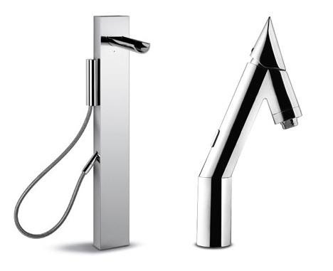 bongio bathroom faucets showers Bathroom faucets from Bongio
