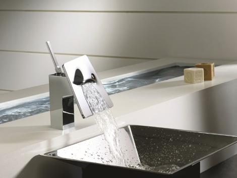bongio-waterfall-faucet-riva-2.jpg
