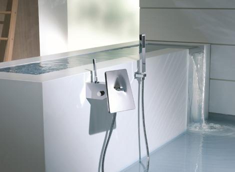 bongio-waterfall-faucet-riva-4.jpg