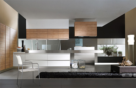 bontempi-contemporary-kitchen-mood-ecleticklook-comfortable.jpg