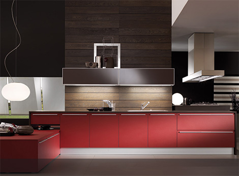 bontempi-contemporary-kitchen-mood-ecleticklook-passion.jpg