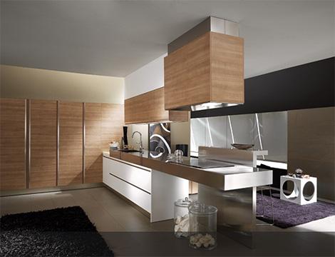 bontempi-kitchen--design-mood-ecleticklook-comfortable.jpg