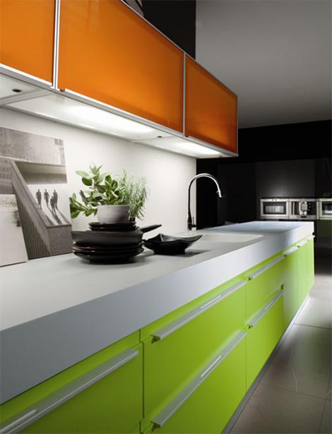bontempi-kitchen-design-mood-ecleticklook-cool.jpg