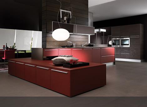 bontempi-kitchen-design-mood-ecleticklook-passion.jpg