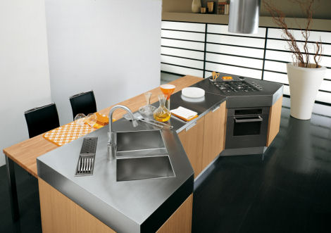 bontempi-kitchen-omnia-3.jpg