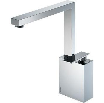borma-jado-cubic-kitchen-faucet-q1.jpg