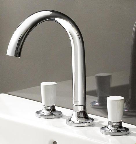 brand-name-faucets-villeroy-boch-la-fleur-3.jpg