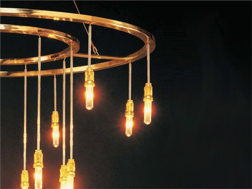 brass-ceiling-chandeliers-bd-barcelona-design-3.jpg