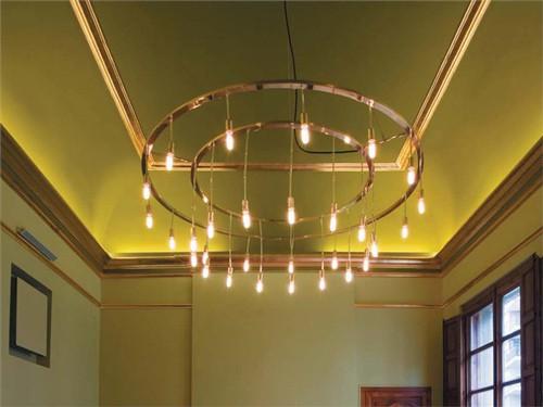 brass-ceiling-chandeliers-bd-barcelona-design-5.jpg